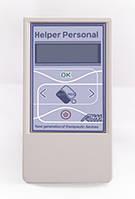 Аппарат для электромагнитной (PEMF) терапии в домашних условиях ATM Helper Personal