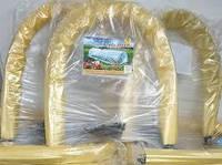 Парник АГРО-ЛИДЕР УФ-стабилизатор 24 мес. 4м. 80 мкм