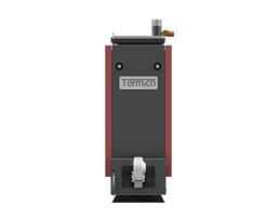 Котёл холмова Термико (Termico) КДГ - 20 кВт механика., фото 2