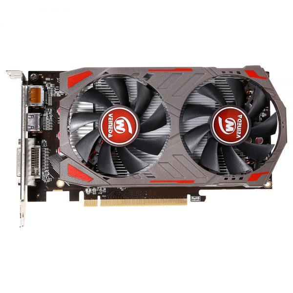 Видеокарта RX 560 4Gb Veineda .