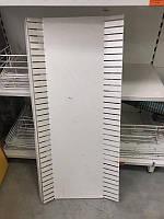 Полка для стеллажа кондитерская , 100х45 см