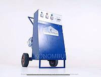 Бизнес2020! Оборудование для напыления пенополиуретана и полимочевины(установка ппу)