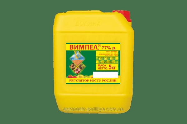 Стимулятор Вымпел 5кг