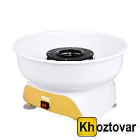 Аппарат для сахарной ваты DSP KA1006