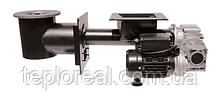 Механизм подачи топлива Pancerpol PPS Standard 25 кВт (Ретортная горелка на угле)