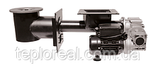 Механизм подачи топлива Pancerpol PPS Standard 50 кВт (Ретортная горелка на угле)