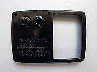 Крышка фильтра для дизельной пушки / Верхнє покриття L=130мм B100, 150 (4108.643), фото 1