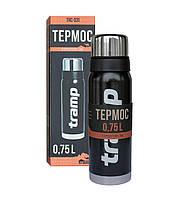 Термос Tramp Expedition Line 0,75 л