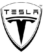 Тюнінг Tesla