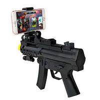 TV-Shop Игровой автомат виртуальной реальности AR Game Gun