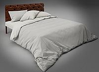 """Металлическая кровать """"Канна"""" TM """"Tenero"""" 140*190/200 белый, бежевый, коричневый, черный бархат, черный(глянец)"""