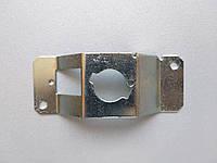 Крепление форсунки для дизельной пушки B35 (4110.092), фото 1