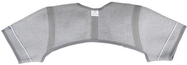 Бандаж защитный для двух плечевых суставов LONGEVITA 4318 ИК