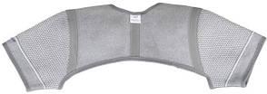 Бандаж защитный для двух плечевых суставов LONGEVITA 4318 ИК L
