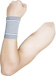 Бандаж защитный для лучезапястных суставов, L LONGEVITA KD4313 ИК