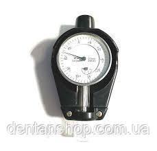 Нутромер с индикатором часового типа (6,6-10мм  ±0,010мм) с 8 насадками