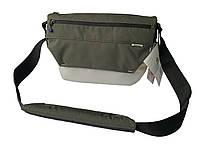 Профессиональная сумка для фотоаппарата аксессуаров фото- и видео- техники Vanguard SYDNEY II 27GY