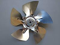 Лопасти вентилятора для дизельной пушки / Лопаті вентилятора Ø=210мм MASTER B100, 150 (4105.062), фото 1