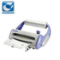 Запечатывающее устройство Flash Thermosealer. Cominox. Италия.