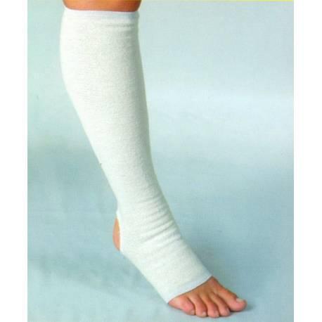 Панчоха компресійна до коліна 1 розмір чулок компрессионный до колена размер 1