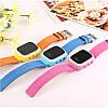 Смарт-часы для детей Smart baby Watch Q60, фото 2