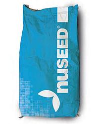 Семена подсолнечника Н4ХМ411