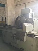 Станок плоскошлифовальный 3Л722В, фото 1