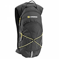 Рюкзак спортивный Caribee Quencher 2L