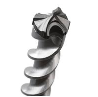 Бур 16х540 SDS-Max для армированного бетона Ultimax, Diager