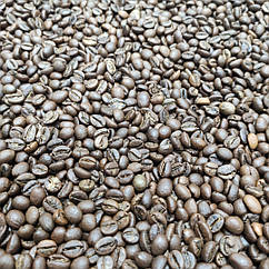 Кофе молотый India Cherry AA scr 18 250г робуста