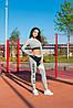 Спортивные лосины\леггинсы, фото 5