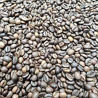 Кофе зерновой Vietnam 18 1кг робуста