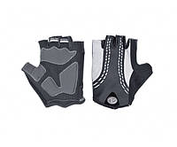 AUTHOR Перчатки  PalmAir, размер M, черные