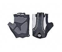 AUTHOR Перчатки  PalmAir, размер L, черные