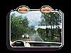 Антидождь для стекол автомобиля RAIN BRELLA, фото 4