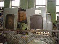 Станок зубошлифовальный универсальный полуавтомат 5В833, фото 1