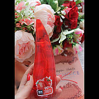 Увлажняющий гель для лица Pretty Cowry Tomato Soothing Gel 99% с экстрактом томата и алоэ 120 g