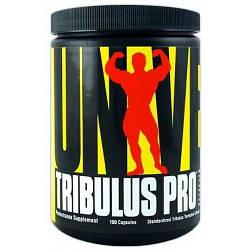 UN TRIBULUS PRO 110 к (100+10free)