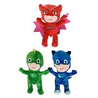 Мягка игрушка Супергерои С 37821