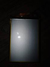Батарея HT25708 для телефона Doogee BL12000 (V496594P) 12000mAh