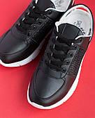 Медичні кросівки з відкритою п'ятою black