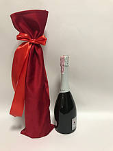 Упаковка для бутылки, подарочная упаковка для вина, пакет для бутылки, сумка для бутылки