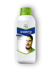 Cиванто Прайм 1 л