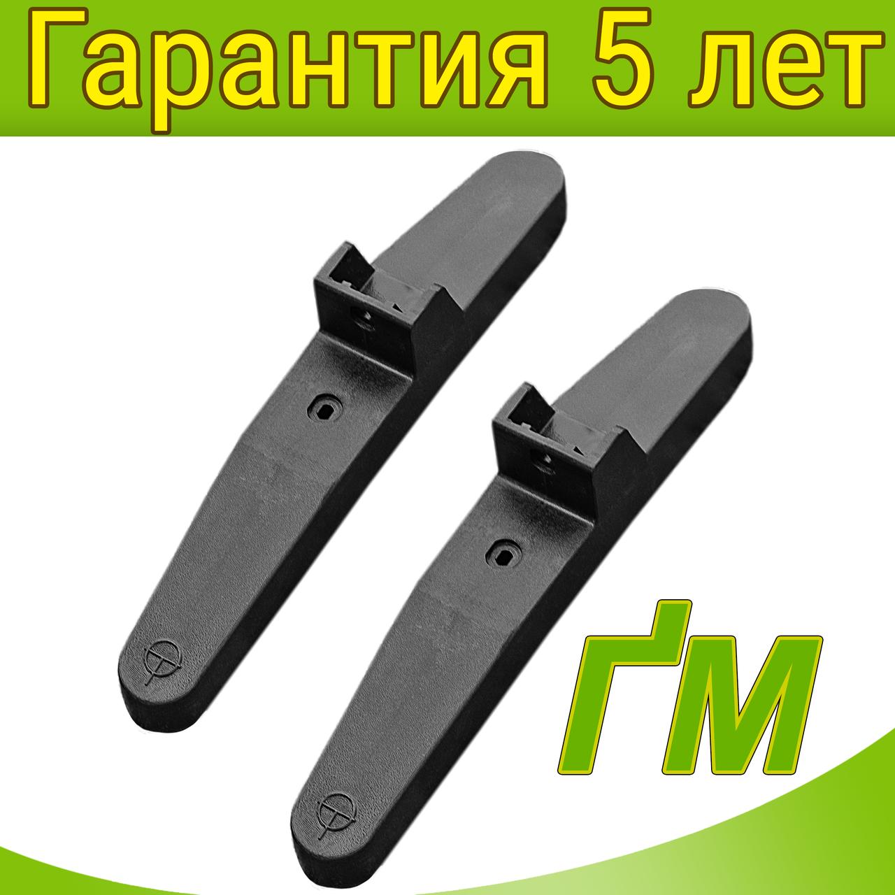 Опора напольная (акт./пас.)