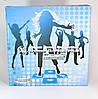 Музыкальный коврик танцевальный DANCE MAT for PC+TV, фото 4