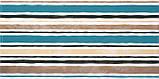 400х400 Керамічна плитка Дюна, фото 7