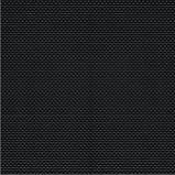 400х400 Керамічна плитка Дюна, фото 9