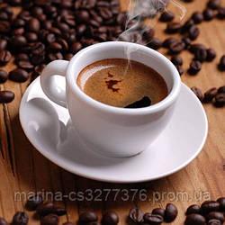 HoReCa кофе Espresso До сніданку - ТМ Свіжа Кава от Montana 1кг для   кофемашин купаж робуста 75% арабика 25%
