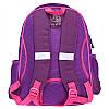 Рюкзак школьный CLASS Dog, фото 2