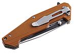 Нож складной WK 06100, фото 3
